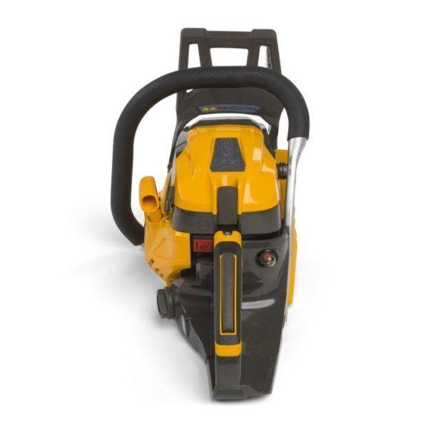 Stiga SP 466 Benzine Kettingzaag - 45 cm 3