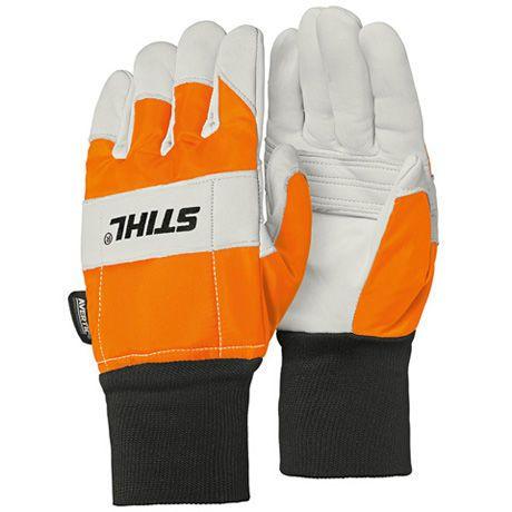 Stihl Werkhandschoenen - FUNCTION PROTECT MS Met Snijbescherming