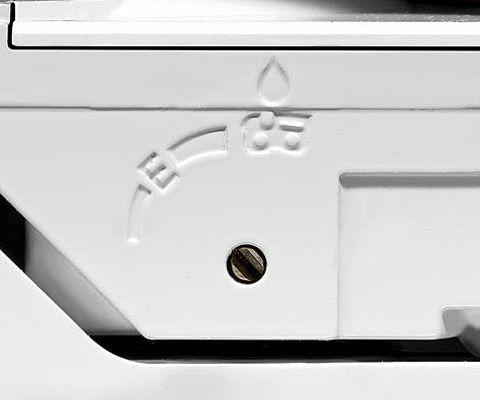 Stihl MS 261 C-M Benzine Kettingzaag 3