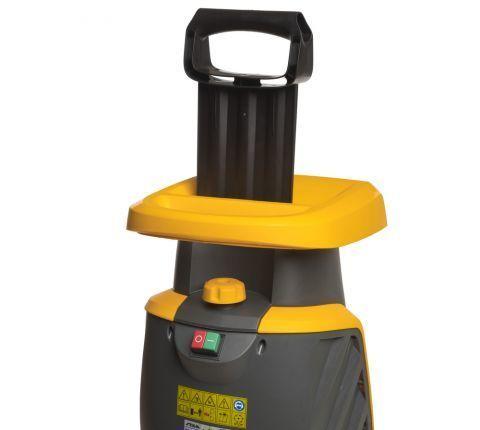 Stiga Bio Master 2200 Elektrische Tuinhakselaar 3
