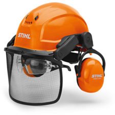 Stihl Helmset Dynamic
