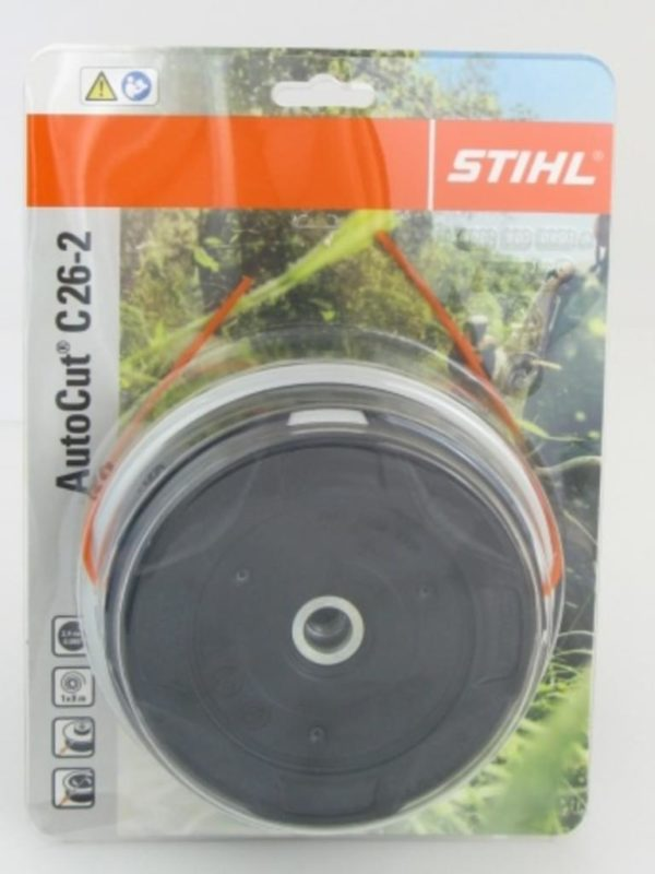 Stihl AutoCut C 26-2
