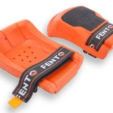 Fento Kniebeschermers type 150