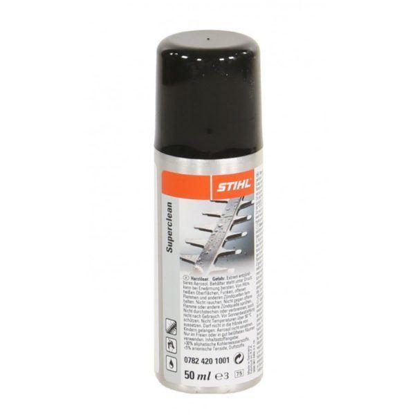 Stihl Heggenschaar Spray - 50 ml