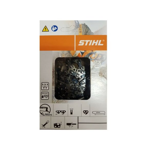 Stihl PM3 Zaagketting