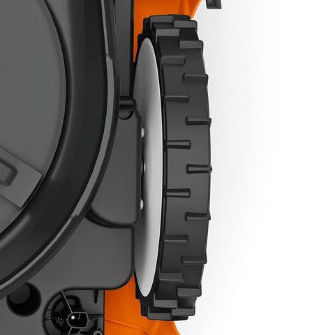 Stihl RMI 632 PC Robotmaaier met app functie 6