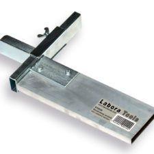 Labora Afreilat Verstelbaar - 30 cm