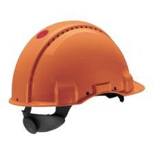 Peltor Veiligheidshelm G3000