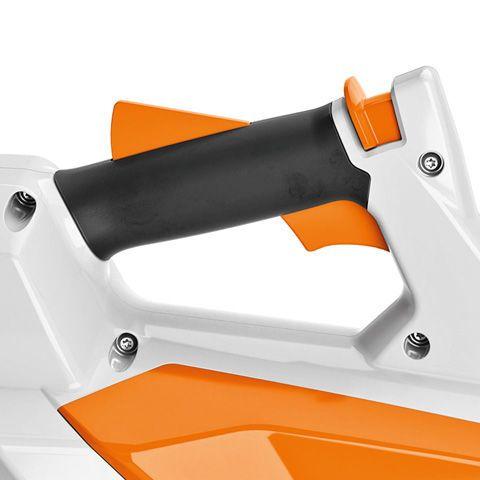 Stihl BGA 57 Accu Bladblazer Incl. Accu & Lader 2