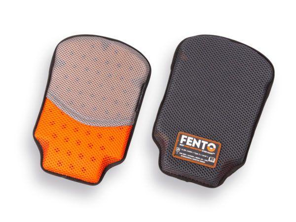 Fento Kniebeschermers type 100 1