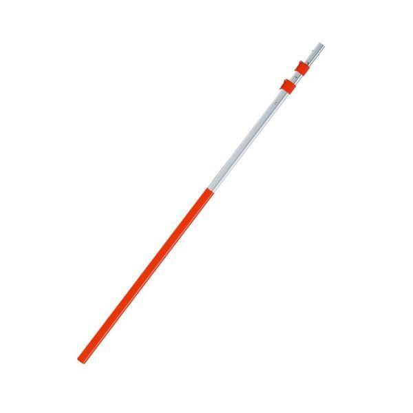 Stihl Telescoopstang 456 cm