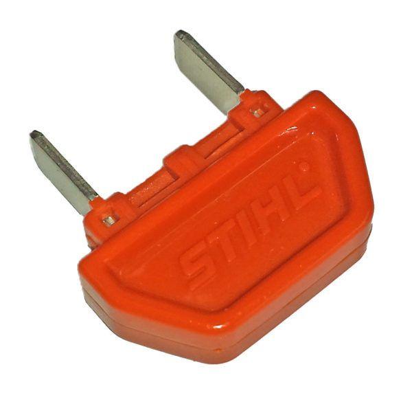 Stihl Activeringssleutel
