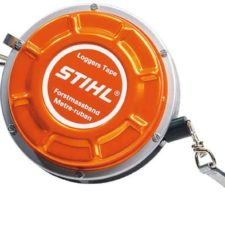 Stihl Metalen Rolmaat