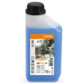 Autoshampoo CC 100 1L Stihl