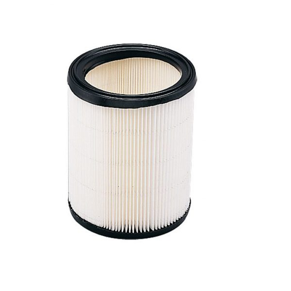 Stihl Filter
