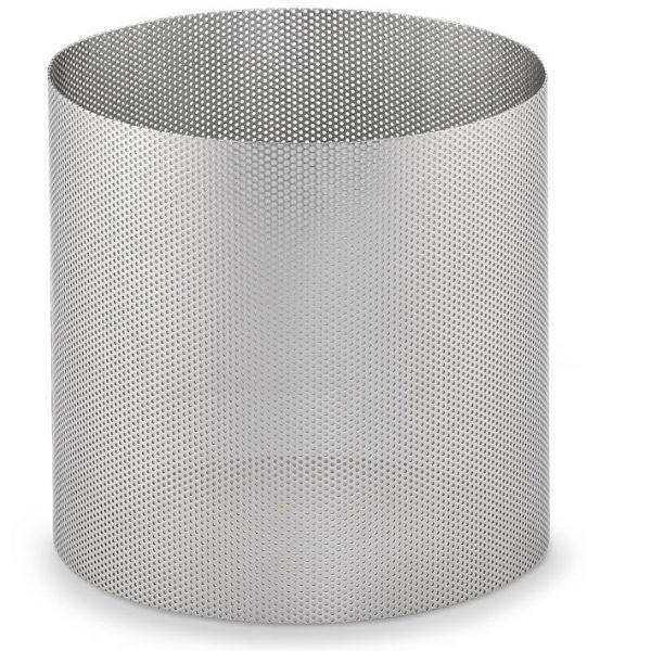 RVS Filter