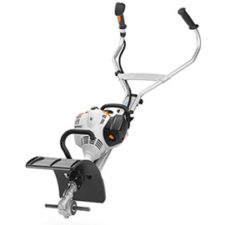 Multimotor MM56 Stihl