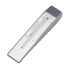 Stihl Aluminium Velwig