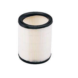 Stihl PET Filter