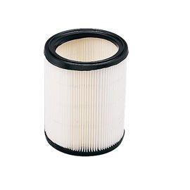Stihl Filterelement stevig papier alleszuigers