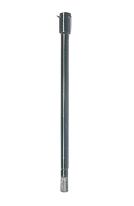 Stihl Verlengstuk voor Grondboren - 25 cm - 43136802300