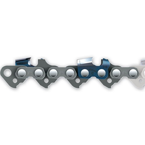 "Stihl RS3 Zaagketting 3/8"" - 45 cm - 36260000066"