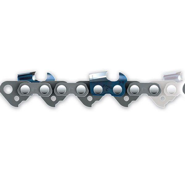 Stihl RS Zaagketting .325 - 37 cm - 36390000062
