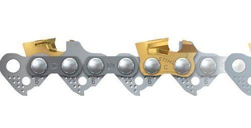 Stihl RD3 Zaagketting .325 - 37 cm - 36670000062
