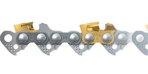Stihl RD3 Zaagketting .325 - 40 cm - 36670000067
