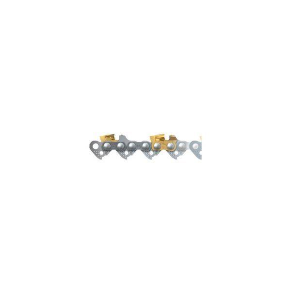 "Stihl RD3 Zaagketting 3/8"" - 40 cm - 36830000060"