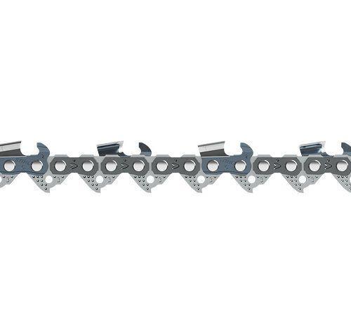 Stihl RM Pro Zaagketting .325 - 40 cm - 36930000062
