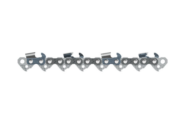 Stihl RM Pro Zaagketting .325 - 40 cm
