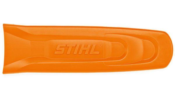 Stihl Kettingbeschermer tot 35 cm - 3005 mini - 00007929171