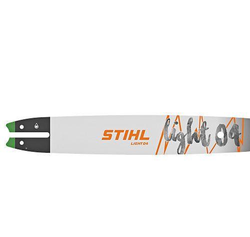 "Stihl Light 04 Zaagblad .325"" - 45 cm - 30030003317"
