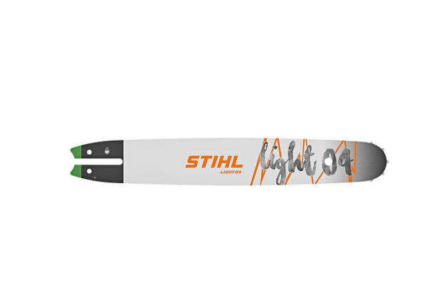 "Stihl Light 04 Zaagblad .325"" - 45 cm - 30030003317"