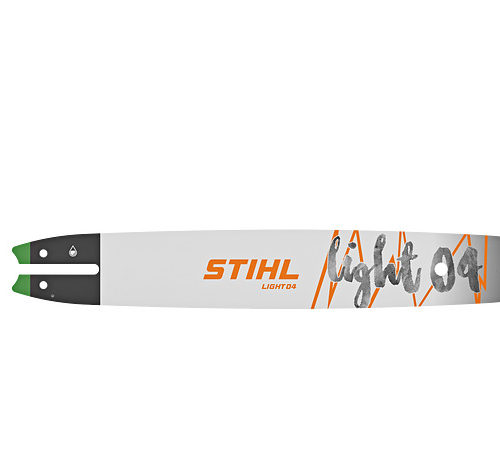 "Stihl Light 04 Zaagblad .325"" - 35 cm - 30030003309"