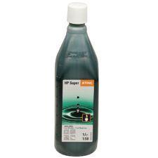 Stihl HP Super 2-takt Motorolie - 1 Liter (Voor 50 Liter)