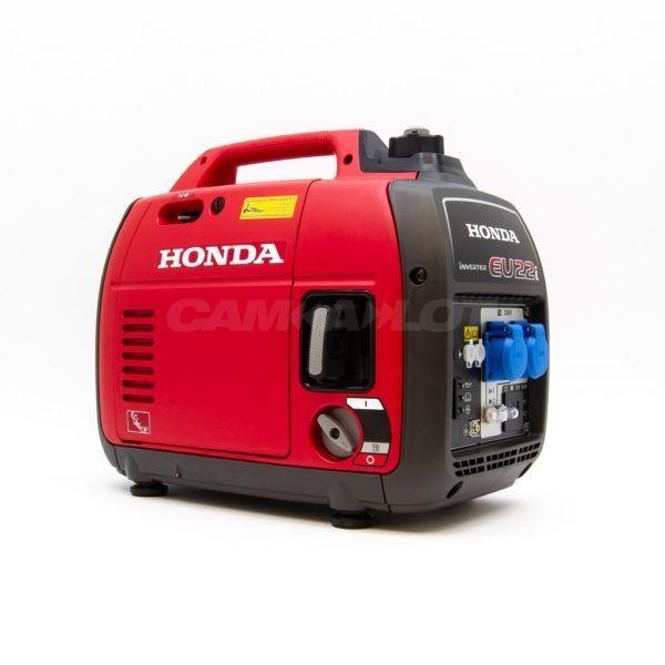 Honda EU 22i Generator