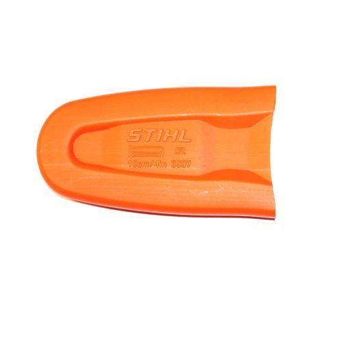 Stihl GTA 26 Kettingbeschermer