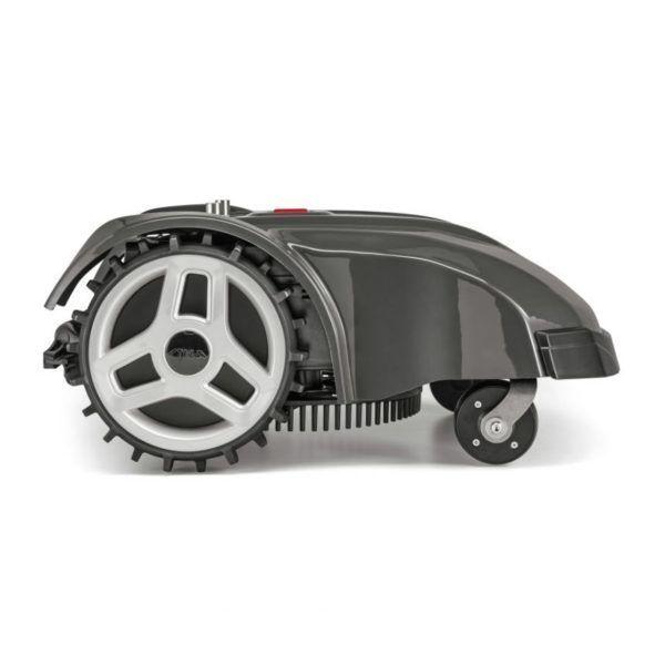 Stiga Autoclip 528 S Robotmaaier 3