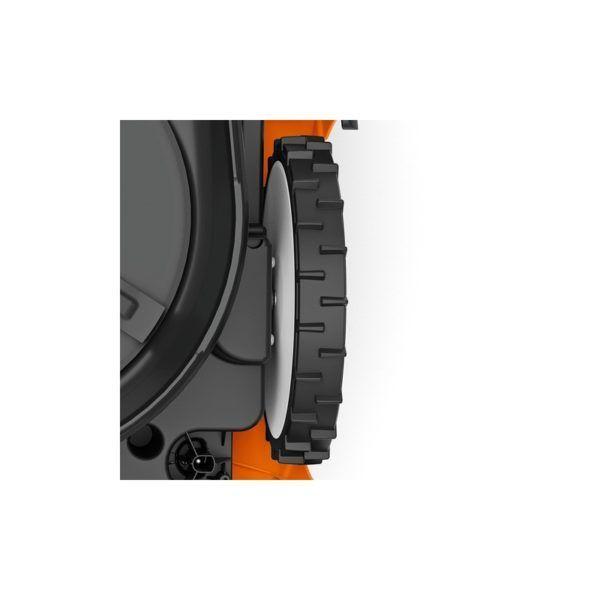 Stihl RMI 522 C Robotmaaier 3