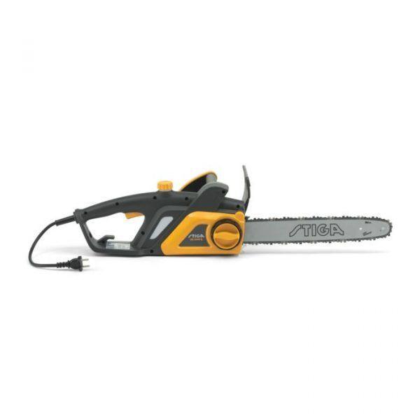 Stiga SE 2240 Q Elektrische Kettingzaag 3