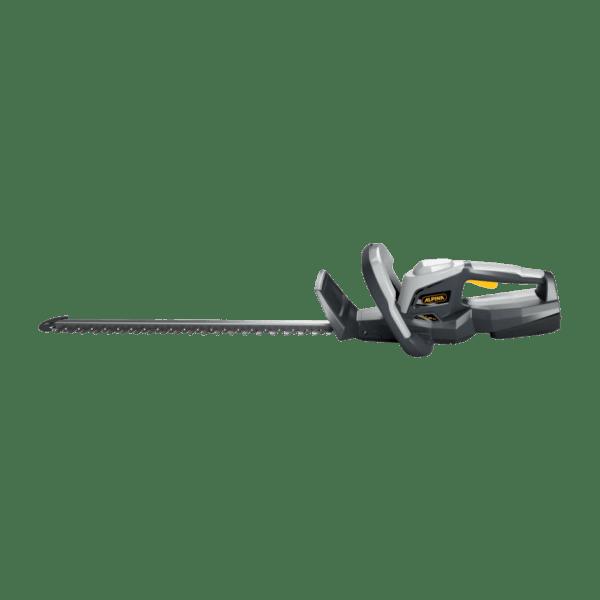 Alpina AMT 20 Li Kit Accu Multitool 4