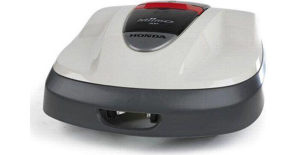 Honda Miimo HRM 310 Robotmaaier 1