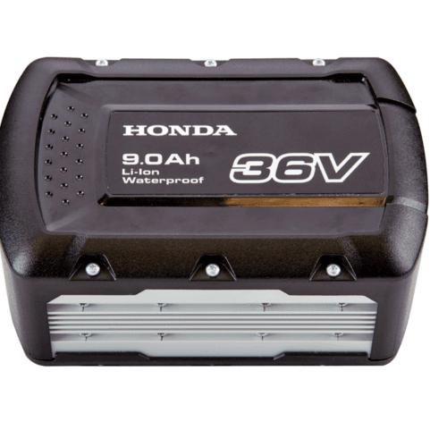 Honda 36 V - 9.0 Ah Accu