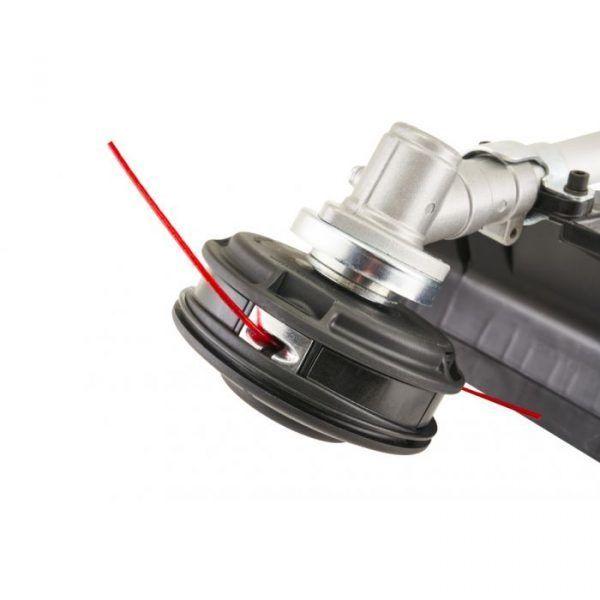 Stiga BC 450 HD Benzine Bosmaaier 7