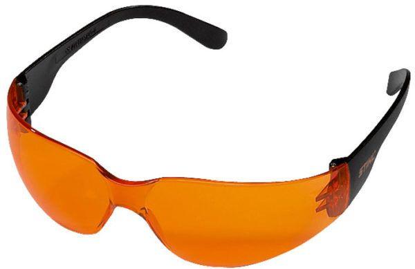 Stihl Veiligheidsbril - FUNCTION Light 2