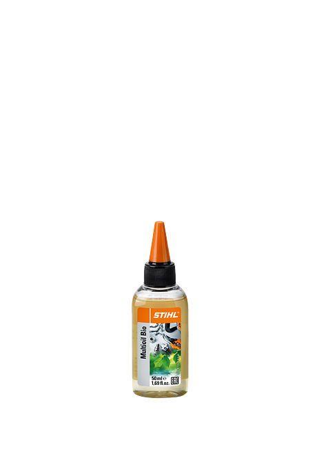 Stihl Multioil Bio 150 ml