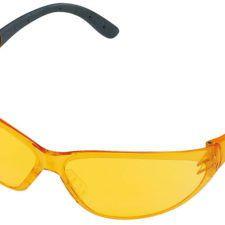 Stihl Veiligheidsbril - DYNAMIC Contrast