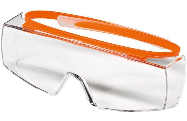 Stihl Veiligheidsbril voor Brildragers